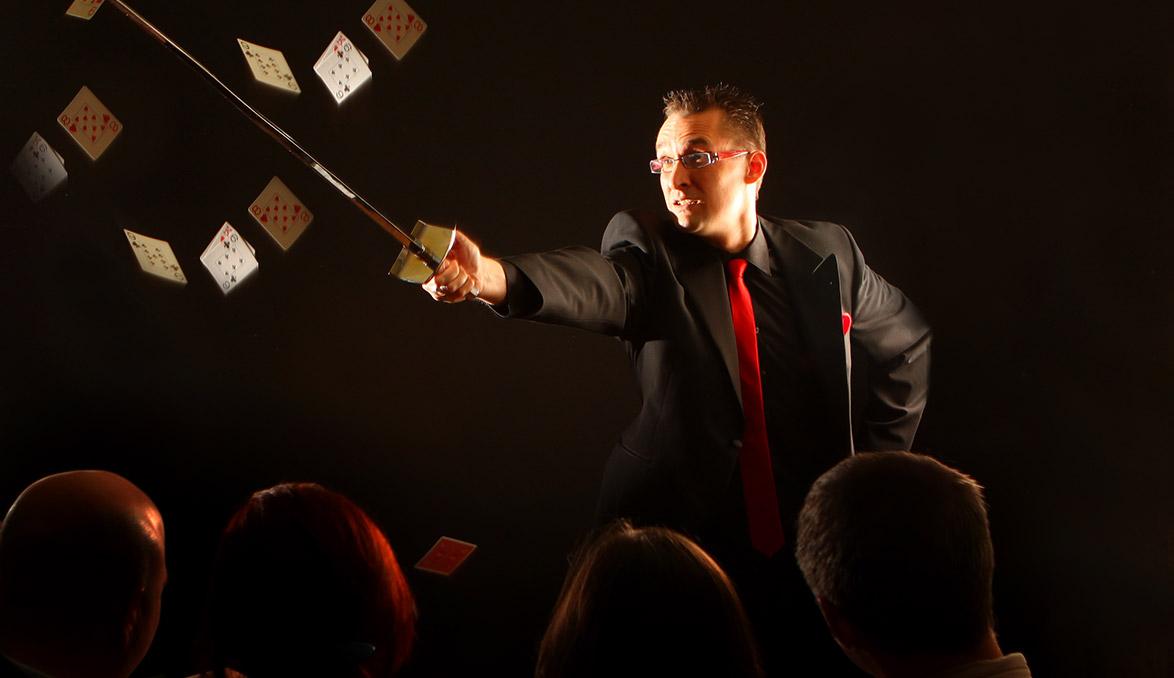 stand-up-zaubershow
